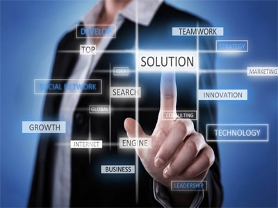 IT Services in Bangalore